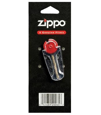 Кремни Zippo 2406NG