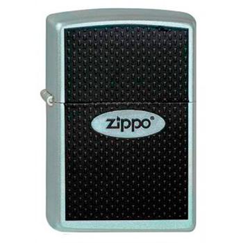 Зажигалка Zippo 205 Zippo Oval