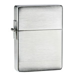 Зажигалка Zippo 1935.25 Replica Brushed Chrome