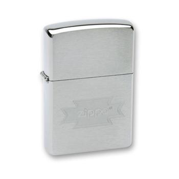 Зажигалка Zippo 200 Zippo
