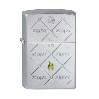 Зажигалка Zippo 205 Zippos