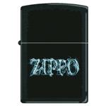 Зажигалка Zippo 218 Smoking Zippo