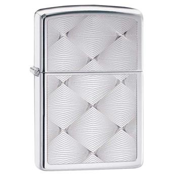 яЗажигалка Zippo 28951 Diamond Pattern