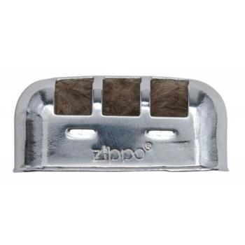 Сменный каталитический элемент Zippo 44003