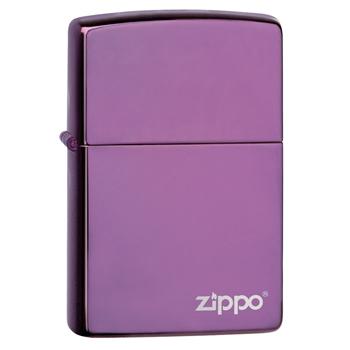 Зажигалка Zippo 24747ZL Abyss