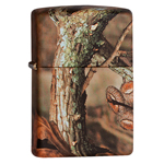 Зажигалка Zippo 28738 Mossy Oak Break-up infinity