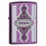 Зажигалка Zippo 28866 Zippo Abyss