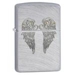 Зажигалка Zippo 29069 Angel Wings