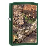 яЗажигалка Zippo 29129 Mossy oak Break-up Country